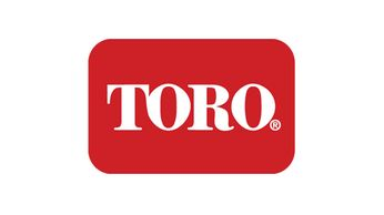 TORO Global Services Company